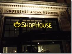 shophouse (12)