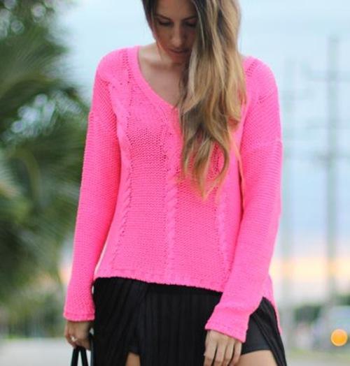 jersey-rosa-fluor