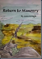 Return to Masonry