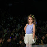 Philippine Fashion Week Spring Summer 2013 Sugar Kids (14).JPG