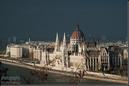 parliament_20120331_1