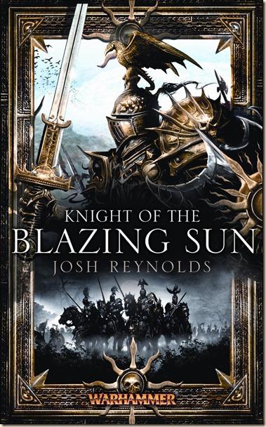 Reynolds-KnightsOfTheBlazingSun