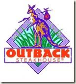 outback_logo_5055
