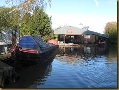 IMG_0180 Grendon Dock