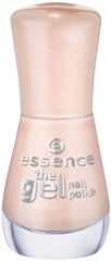 ess_the_gel_nail_polish34