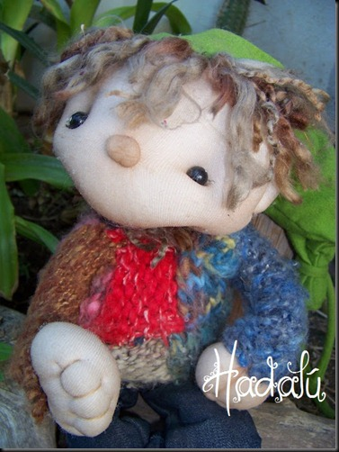 artesanías-hadalú-16