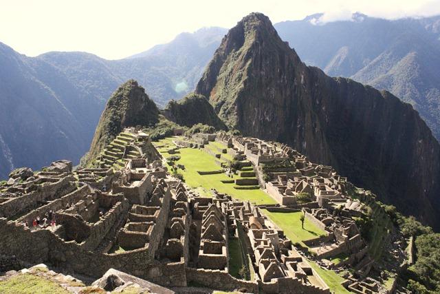 Peru Day 3 175