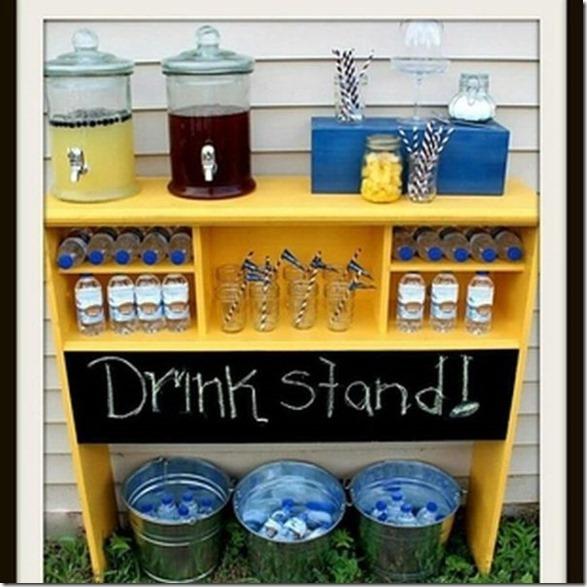 summer-drink-stands-3