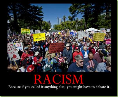 racism-poster-debate-it