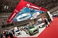 Tokyo_Motor_Show_2013_-_Toyota_stand