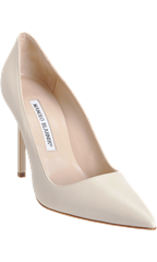 Manolo Blahnik BB 595 dolarów fra Barneys New York.png2
