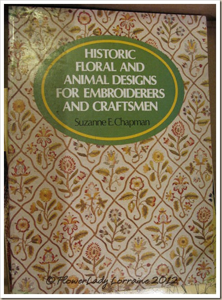 12-28-historic-designs