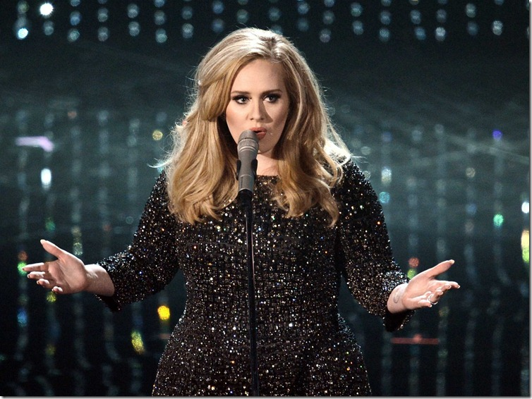 adele-skyfall-oscars-2013-1