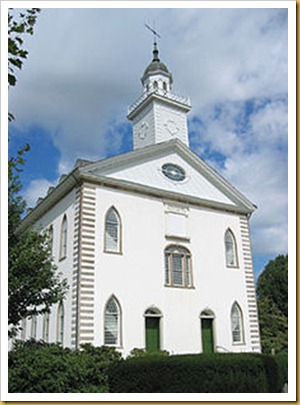 220px-KirtlandTemple_Ohio_USA