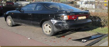 schade auto 008