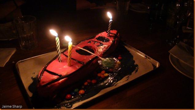 kayakdownundernzleg-01071