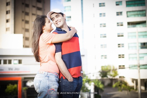 E-SESSION DUDA E EMERSON BY ADEMILTON DUTRA (11)