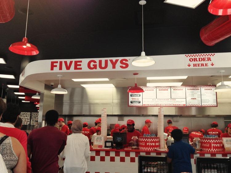 Five-Guys-London-Burgers-Restaurant-UK-August