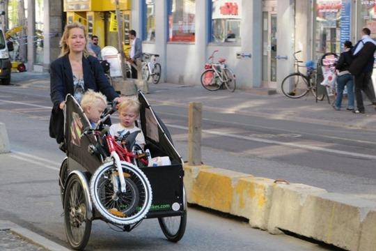CopenhagenFamily2