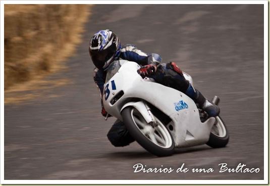 LaBañeza2011-3
