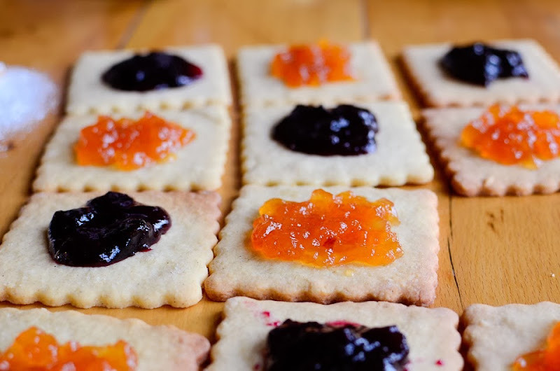 windowpane cookies gluten free-15066