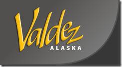 Valdez logo-vcvb