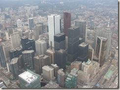 Leonine Toronto 2011 135