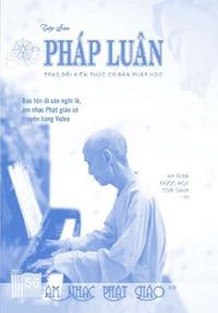 phapluan56