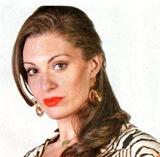 12 - corações feridos - Eloísa finalmente revela que é a mãe de Amanda028