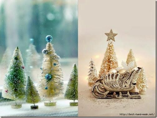 Arboles de Navidad buenanavidad com (12)