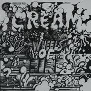 Cream_-_Wheels_of_Fire_(1968)_(2)