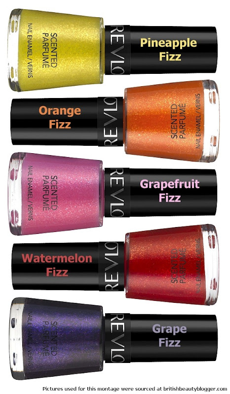 revlon-fizz-scented-polishes02