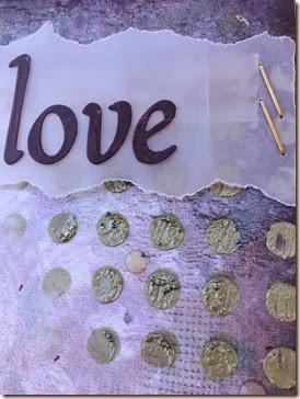 love-cl02