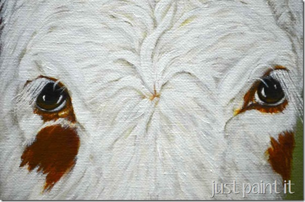 Cow-Painting-S