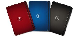 DELL Inspiron N4110-U560209TH best budget gaming laptops