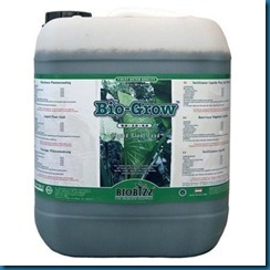 dutch organic beet extract molasses