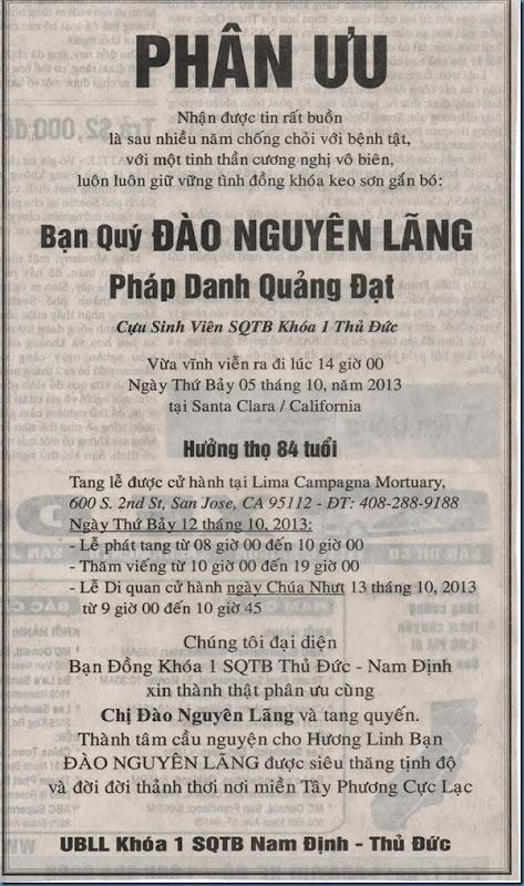 DN_Lang 001