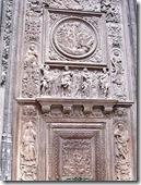2005.08.19-035 portail de l'église Saint-Maclou