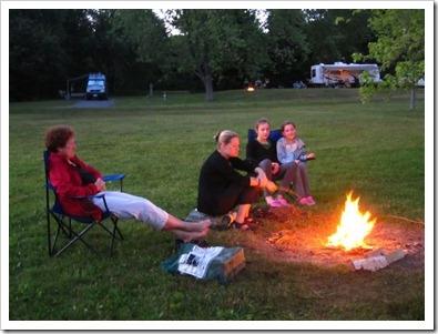 20120705_campfire_001
