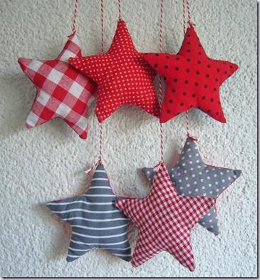 rode-en-grijze-sterren-3