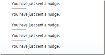 send_unlimited_nudges