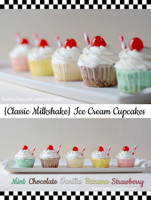 Classic-Milkshake-Ice-Cream-Cupcakes1