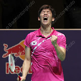 All England Finals 2012 - 20120311-1623-CN2Q2348.jpg