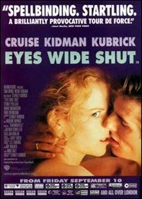 EyesWideShut_poster