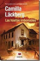 LasHuellasImborrables