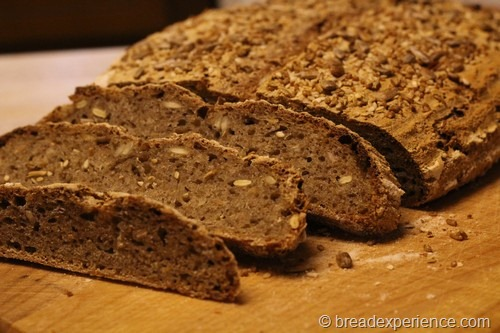 seeded-rye-loaf_006