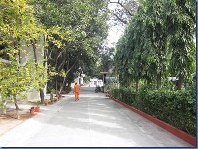 india 2011 2012 330