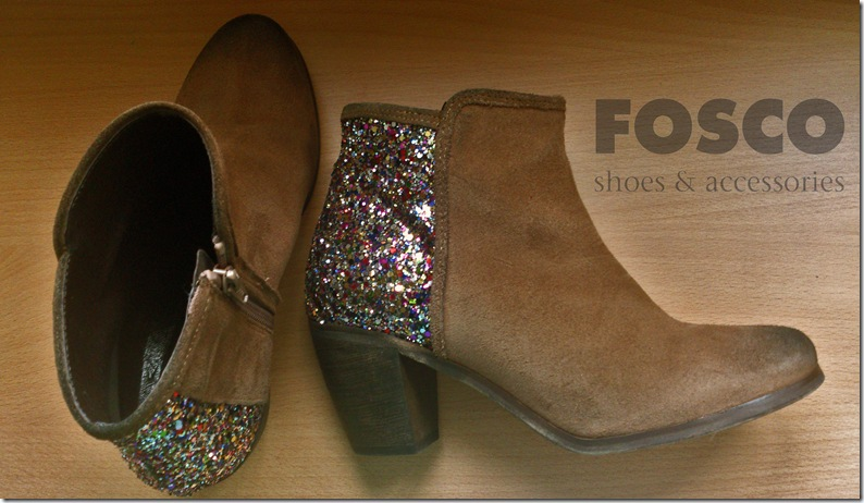 fosco shoes copia