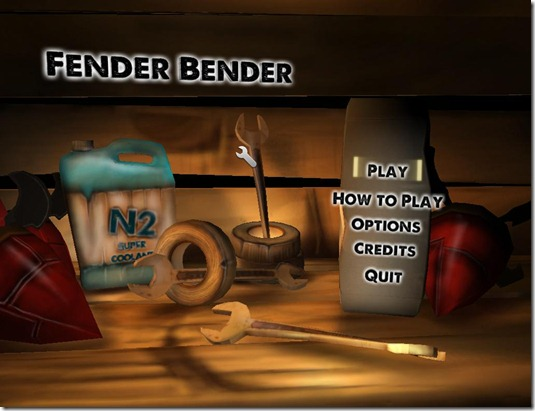 Fender Bender 2011-06-05 11-37-35-78