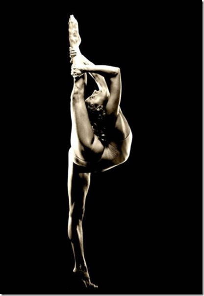 flexible-fit-extreme-21